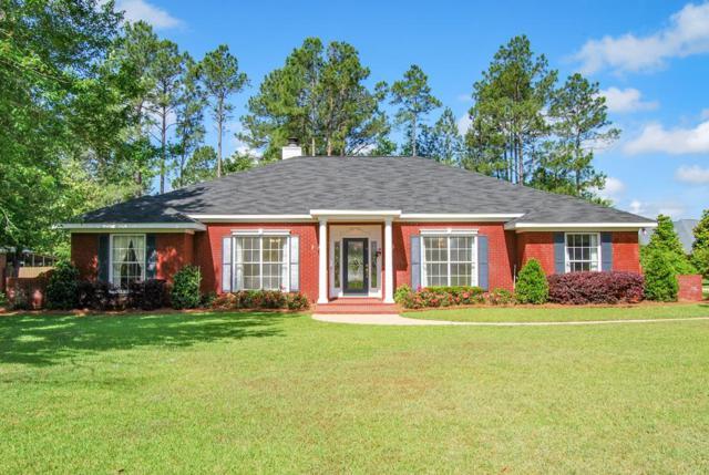 102 Cobblestone Street, Dothan, AL 36305 (MLS #173599) :: Team Linda Simmons Real Estate