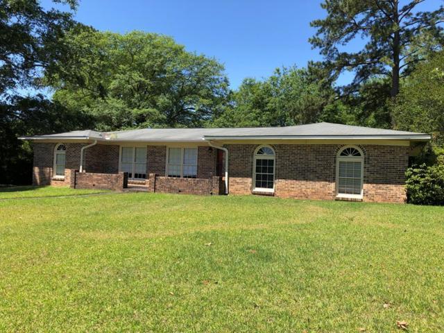 3203 Willow Creek Road, Dothan, AL 36305 (MLS #173626) :: Team Linda Simmons Real Estate