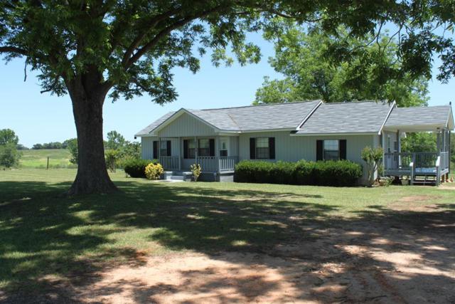 4386 County Road 99, Chancellor, AL 36316 (MLS #173635) :: Team Linda Simmons Real Estate