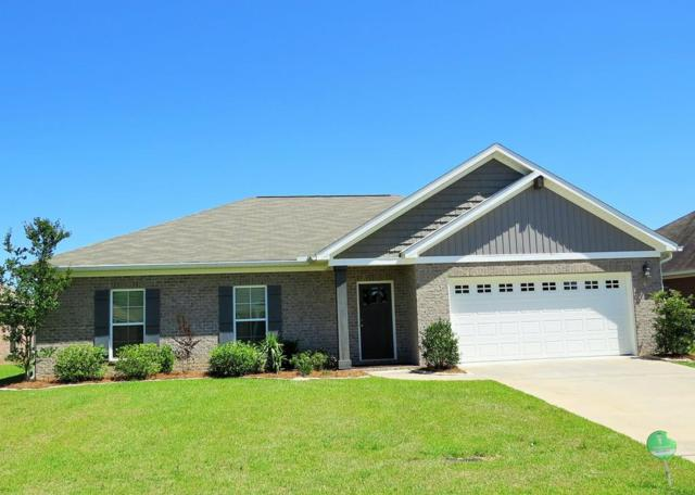 111 Brattleboro Court, Dothan, AL 36301 (MLS #173639) :: Team Linda Simmons Real Estate