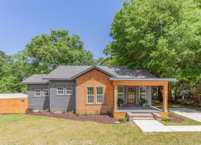 602 W Lee, Enterprise, AL 36330 (MLS #173692) :: Team Linda Simmons Real Estate