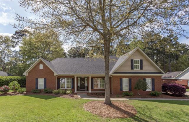 103 Boardwalk, Dothan, AL 36303 (MLS #173764) :: Team Linda Simmons Real Estate