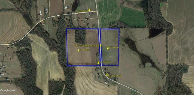 1207 Woodham, Dothan, AL 36303 (MLS #173780) :: Team Linda Simmons Real Estate