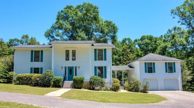 129 Stillwood Road, Dothan, AL 36303 (MLS #173783) :: Team Linda Simmons Real Estate