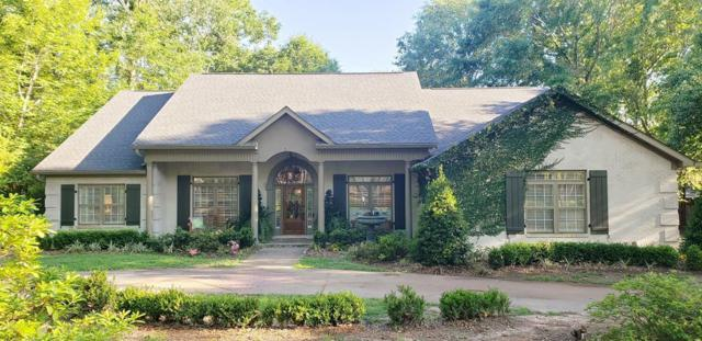 402 Bent Oak (With Pool), Dothan, AL 36303 (MLS #173790) :: Team Linda Simmons Real Estate