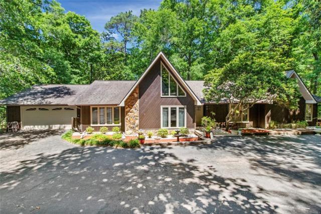 292 Wynnwood Circle, Midland City, AL 36350 (MLS #173791) :: Team Linda Simmons Real Estate