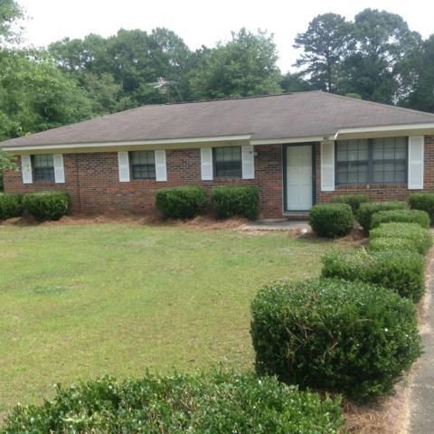 1290 Frank Marshall, Ozark, AL 36360 (MLS #173794) :: Team Linda Simmons Real Estate