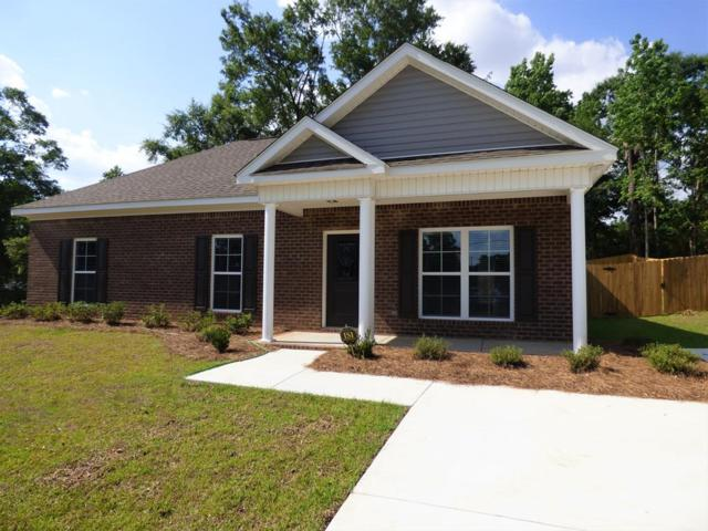 221 Beauville, Kinsey, AL 36303 (MLS #173797) :: Team Linda Simmons Real Estate