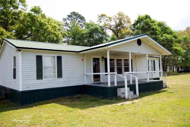 2651 Calhoun Drive, Abbeville, AL 36310 (MLS #173801) :: Team Linda Simmons Real Estate