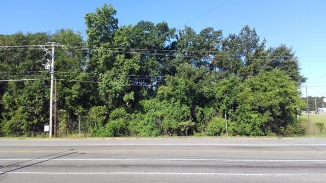 0000 Ross Clark Circle, Dothan, AL 36301 (MLS #173810) :: Team Linda Simmons Real Estate