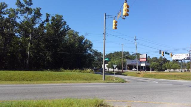 00000 Ross Clark Circle, Dothan, AL 36301 (MLS #173812) :: Team Linda Simmons Real Estate