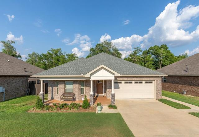 201 Wynnfield Way, Dothan, AL 36301 (MLS #173818) :: Team Linda Simmons Real Estate