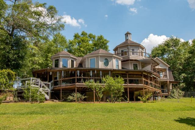757 County Road 560, Midland City, AL 36350 (MLS #173819) :: Team Linda Simmons Real Estate