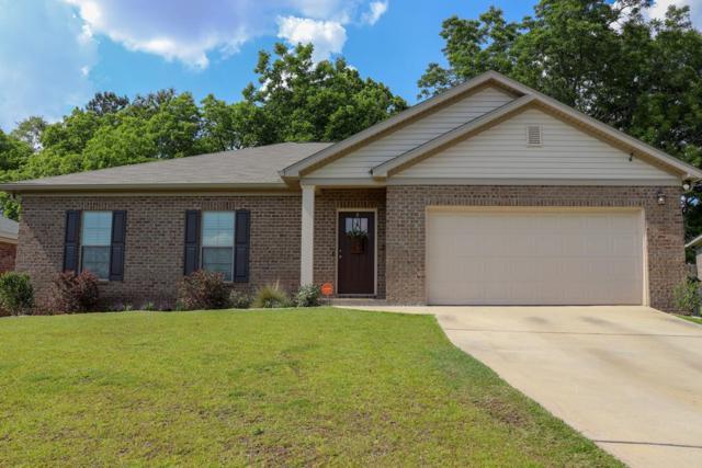 106 Belhaven Drive, Dothan, AL 36303 (MLS #173841) :: Team Linda Simmons Real Estate