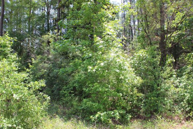 Lot 36 Arrowhead, Abbeville, AL 36310 (MLS #173842) :: Team Linda Simmons Real Estate