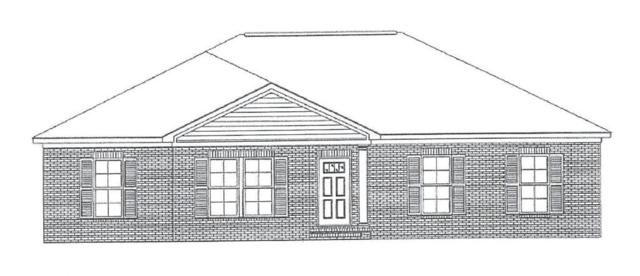 203 Firefly Court, Rehobeth, AL 36301 (MLS #173850) :: Team Linda Simmons Real Estate