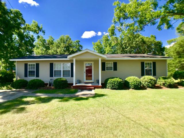 602 W Jernigan, Geneva, AL 36340 (MLS #173866) :: Team Linda Simmons Real Estate