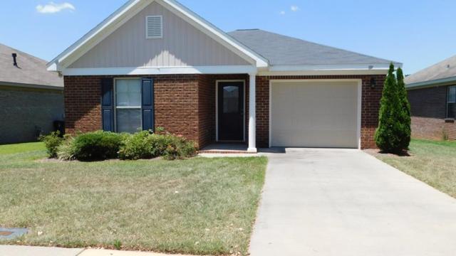 131 Montreat Ct., Dothan, AL 36303 (MLS #173874) :: Team Linda Simmons Real Estate