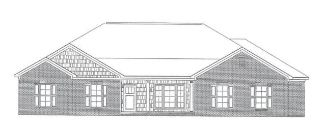 101 Litchfield Drive, Dothan, AL 36301 (MLS #173881) :: Team Linda Simmons Real Estate