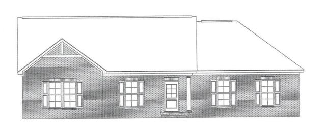125 Litchfield, Dothan, AL 36301 (MLS #173882) :: Team Linda Simmons Real Estate