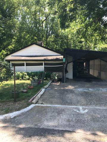 802 N Bell Street, Dothan, AL 36303 (MLS #173969) :: Team Linda Simmons Real Estate