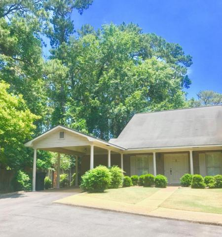 101 Willowbrook Terrace, Dothan, AL 36301 (MLS #174031) :: Team Linda Simmons Real Estate