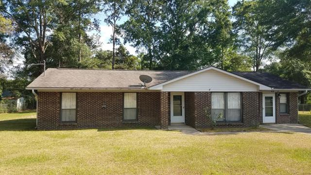 12 Verna Circle, Daleville, AL 36322 (MLS #174039) :: Team Linda Simmons Real Estate