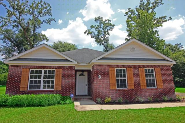 2 Wicker, Cowarts - Dothan, AL 36321 (MLS #174116) :: Team Linda Simmons Real Estate
