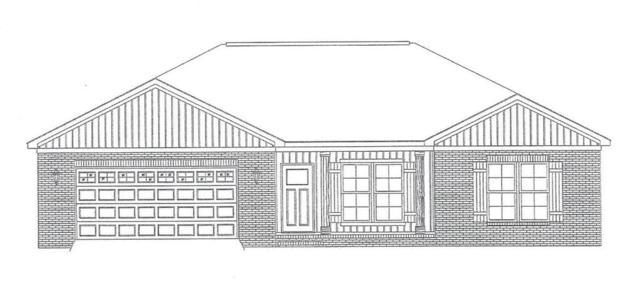 304 Courtland, Dothan, AL 36301 (MLS #174139) :: Team Linda Simmons Real Estate