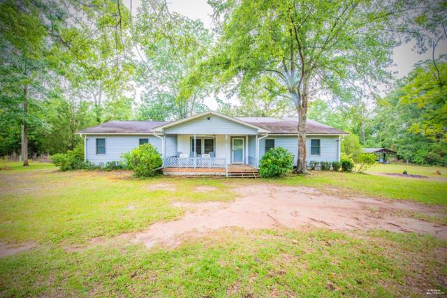 181 Blossom Ridge, Columbia, AL 36319 (MLS #174174) :: Team Linda Simmons Real Estate
