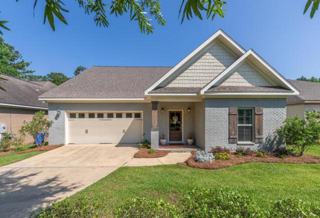 500 Redbud Circle, Dothan, AL 36305 (MLS #174185) :: Team Linda Simmons Real Estate