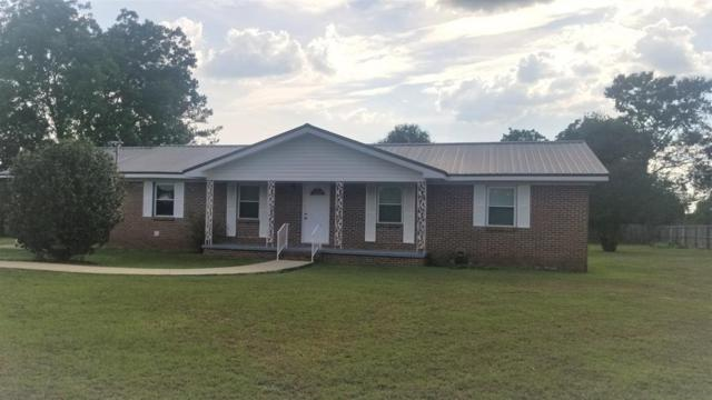2091 Enon Road, Webb, AL 36376 (MLS #174189) :: Team Linda Simmons Real Estate