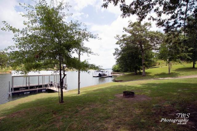342 Lakeridge Drive, Abbeville, AL 36310 (MLS #174190) :: Team Linda Simmons Real Estate
