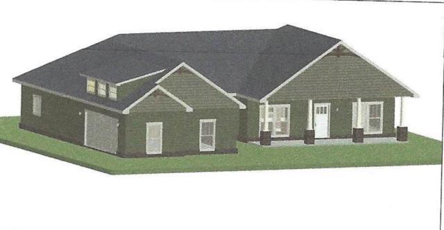 6630 Eddins Road, Dothan, AL 36301 (MLS #174208) :: Team Linda Simmons Real Estate