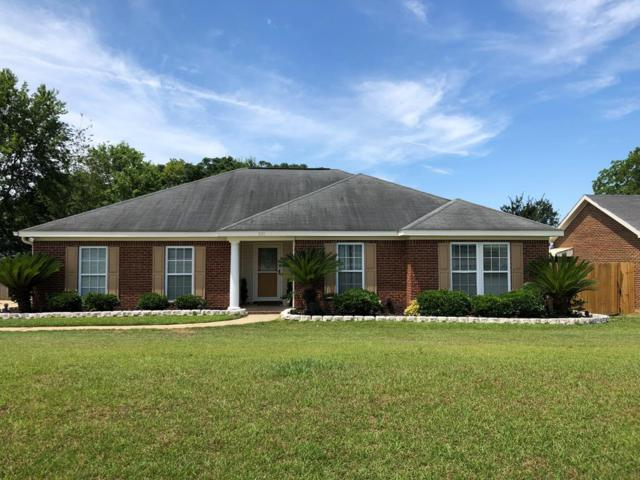 831 Bethlehem Road, Midland City; Dothan, AL 36350 (MLS #174212) :: Team Linda Simmons Real Estate