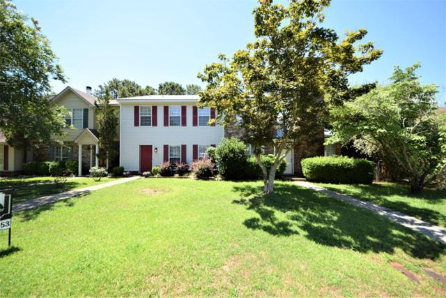 7 E Chadwick Circle, Dothan, AL 36305 (MLS #174230) :: Team Linda Simmons Real Estate