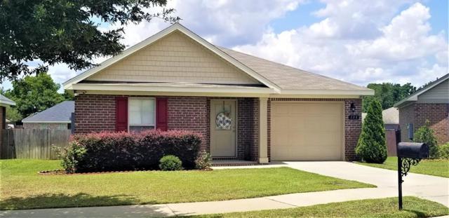 133 Montreat, Dothan, AL 36303 (MLS #174233) :: Team Linda Simmons Real Estate