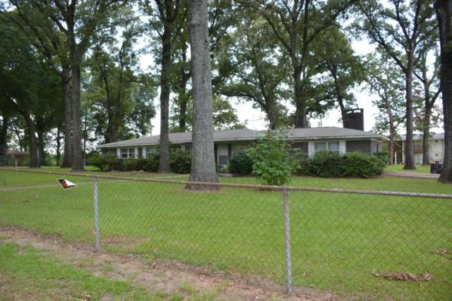 323 Lowe Drive, Enterprise, AL 36330 (MLS #174234) :: Team Linda Simmons Real Estate