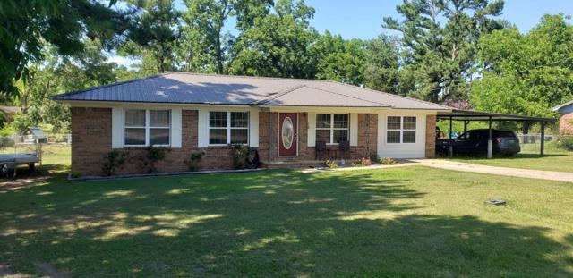 29 Azalea, Columbia, AL 36319 (MLS #174253) :: Team Linda Simmons Real Estate