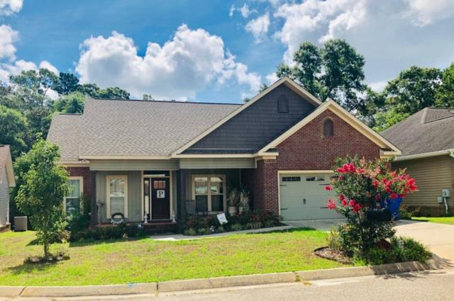 306 Gwinnett Place, Dothan, AL 36301 (MLS #174256) :: Team Linda Simmons Real Estate