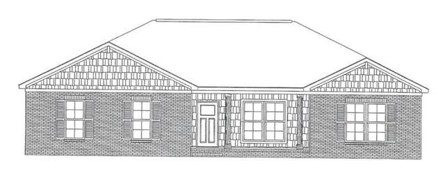 108 Magnolia, Wicksburg, AL 36352 (MLS #174286) :: Team Linda Simmons Real Estate