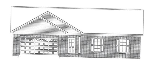 110 Yarmouth, Dothan, AL 36301 (MLS #174289) :: Team Linda Simmons Real Estate