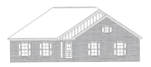 111 Bozeman, Dothan, AL 36301 (MLS #174291) :: Team Linda Simmons Real Estate