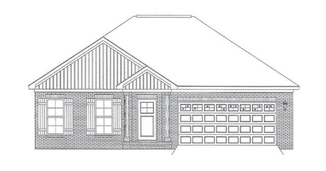 211 Pepperridge, Dothan, AL 36301 (MLS #174293) :: Team Linda Simmons Real Estate