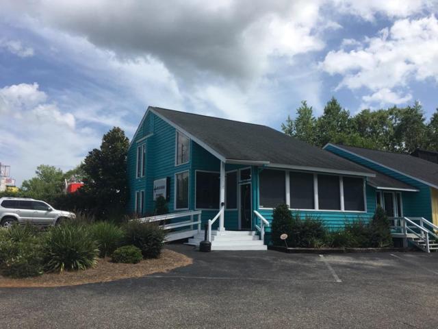 2543 Ross Clark Circle, Dothan, AL 36301 (MLS #174322) :: Team Linda Simmons Real Estate