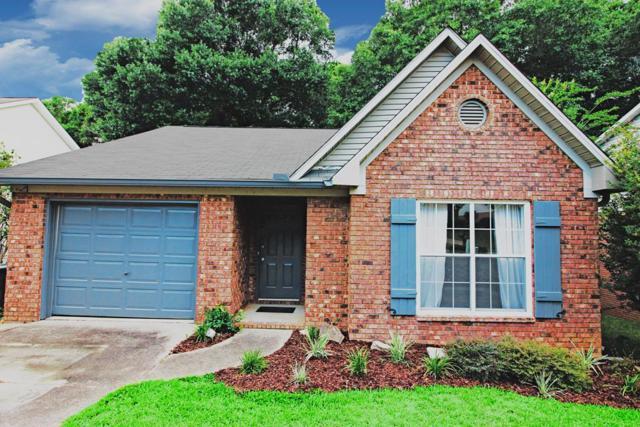 1314 Baywood, Dothan, AL 36305 (MLS #174332) :: Team Linda Simmons Real Estate