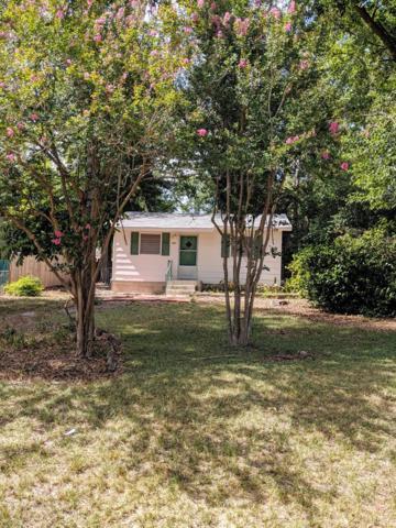 803 Dutch St, Dothan, AL 36301 (MLS #174333) :: Team Linda Simmons Real Estate
