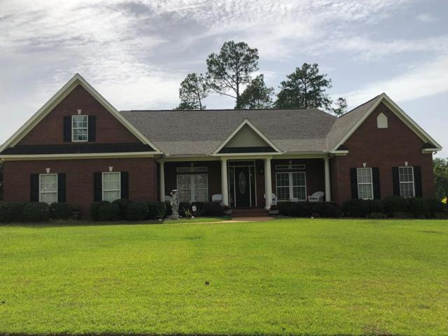 617 Westbrook, Dothan, AL 36303 (MLS #174349) :: Team Linda Simmons Real Estate