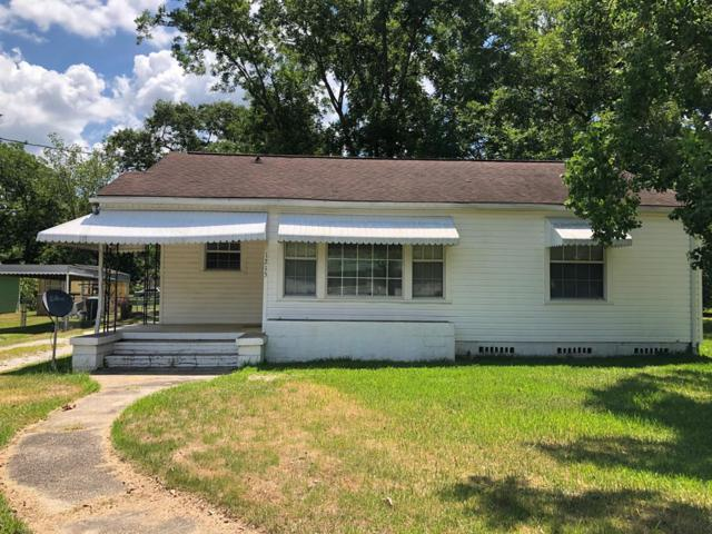 1215 Petty St, Dothan, AL 36301 (MLS #174386) :: Team Linda Simmons Real Estate