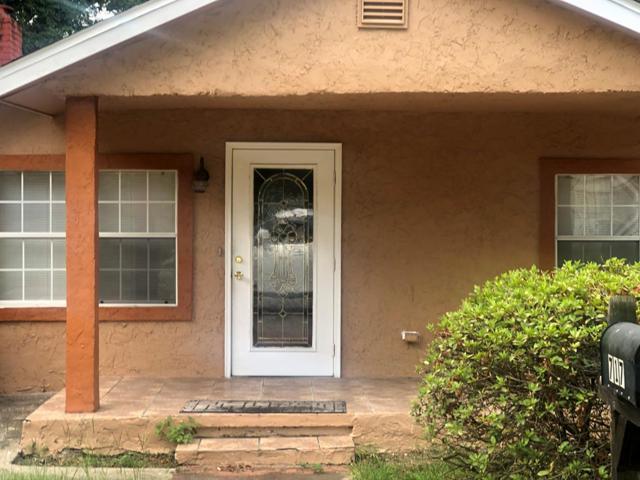 717 Price Street, Dothan, AL 36303 (MLS #174392) :: Team Linda Simmons Real Estate